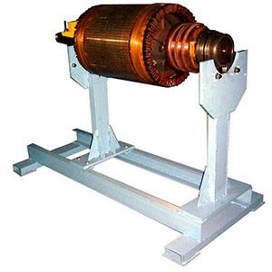 stoyka-dlya-rotorov-300kh300