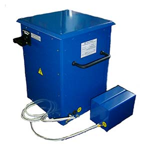 Трансформатор для сварки и пайки провода пайки провода