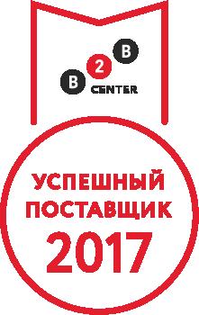 pt-award2017