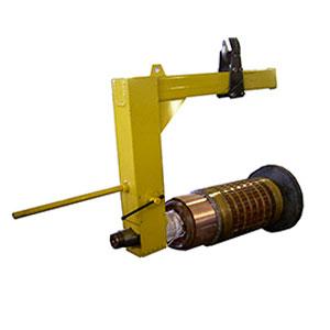 Приспособление-для-вывода-ротора-300х3002