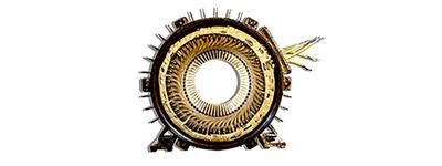 ремонт электродвигателей ростов-на-дону